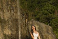Nicole-15-anos-IMG_9631