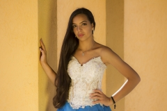 Nicole-15-anosIMG_9288