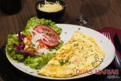 omelete-