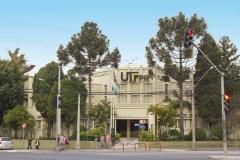 UTFPR_Ctba